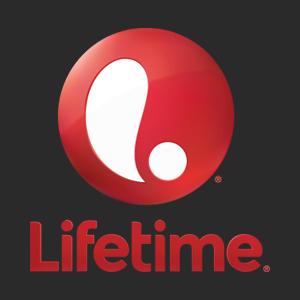 TVE Apps